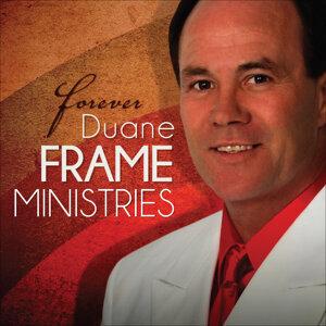 Duane Frame Ministries 歌手頭像