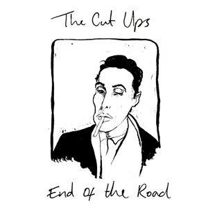 The Cut Ups 歌手頭像