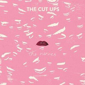 The Cut Ups