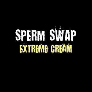 Spermswamp 歌手頭像