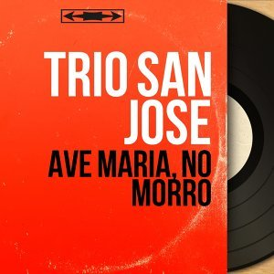 Trio San José 歌手頭像