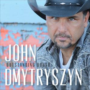 John Dmytryszyn 歌手頭像
