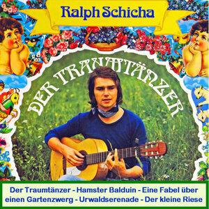 Ralph Schicha 歌手頭像