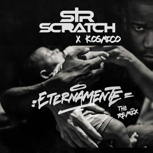 Sir Scratch 歌手頭像