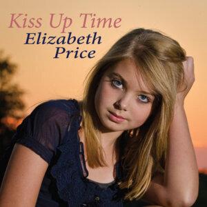 Elizabeth Price 歌手頭像