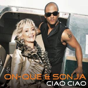 On-Que & Sonja 歌手頭像
