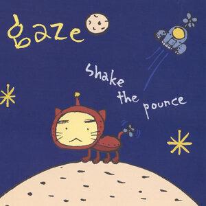 Gaze 歌手頭像