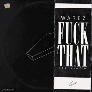 Warez 歌手頭像