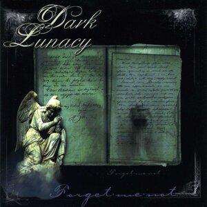 Dark Lunacy (暗夜驚狂合唱團) 歌手頭像
