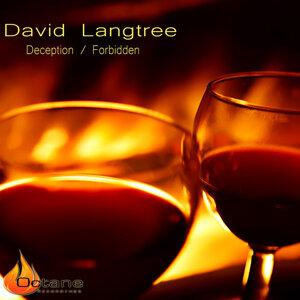 David Langtree 歌手頭像