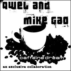 Qwel, Mike Gao 歌手頭像