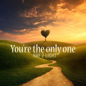 Ray 2 Light 歌手頭像