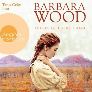 Barbara Wood 歌手頭像