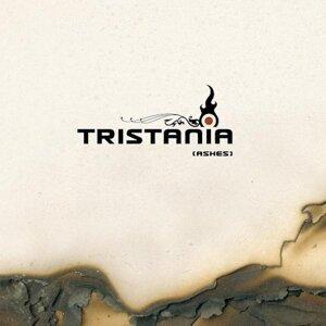 Tristania (殘月孤寂樂團) 歌手頭像