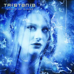Tristania (殘月孤寂樂團)