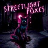 Streetlight Foxes