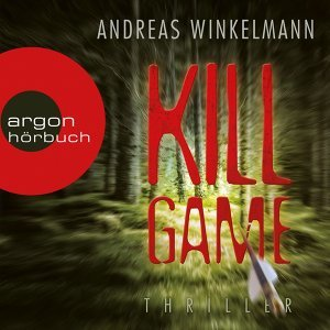 Andreas Winkelmann