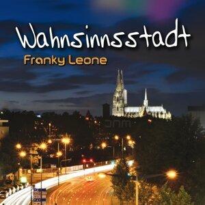 Franky Leone
