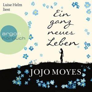 Jojo Moyes 歌手頭像