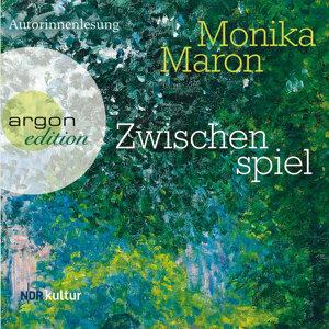 Monika Maron 歌手頭像