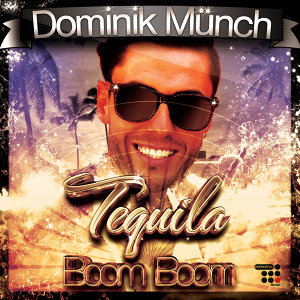 Dominik Münch 歌手頭像