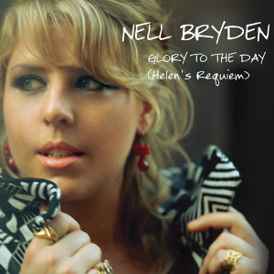 Nell Bryden 歌手頭像