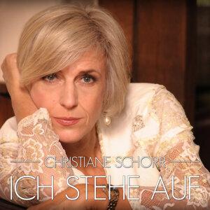 Christiane Schnorr 歌手頭像