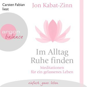 Jon Kabat-Zinn 歌手頭像