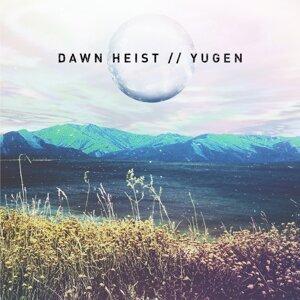 Dawn Heist 歌手頭像