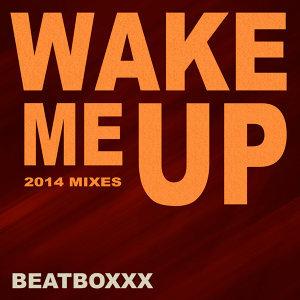 Beatboxxx