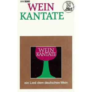 Chorgemeinschaft Sasbachwalden 歌手頭像