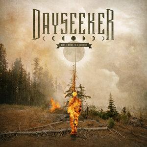 Dayseeker