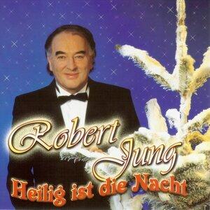 Robert Jung 歌手頭像