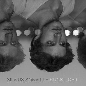 Silvius Sonvilla