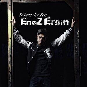 Enez Ergin 歌手頭像