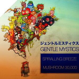 Gentle Mystics 歌手頭像
