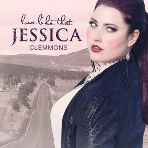 Jessica Clemmons 歌手頭像