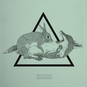 Wolfpack Beartrack 歌手頭像