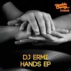 DJ Ermi 歌手頭像