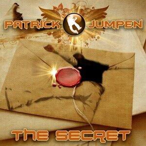 Patrick Jumpen
