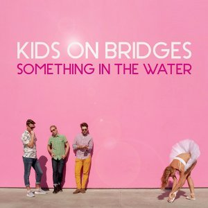 Kids On Bridges 歌手頭像