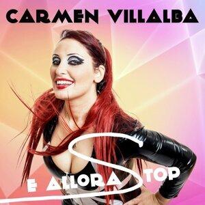 Carmen Villalba