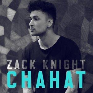 Zack Knight 歌手頭像
