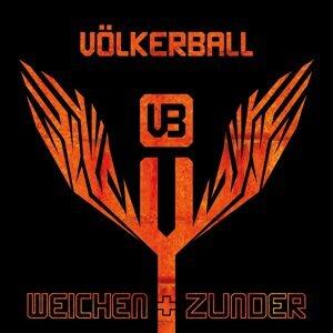 Völkerball 歌手頭像