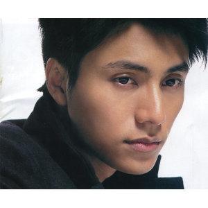陳坤 歌手頭像