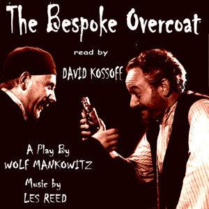 David Kossoff 歌手頭像