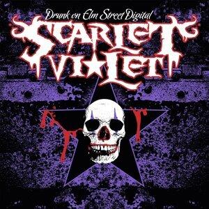 Scarlet Violet 歌手頭像