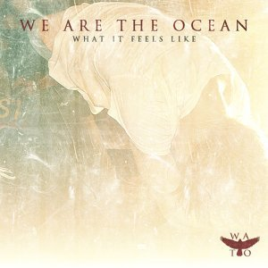 We Are the Ocean 歌手頭像