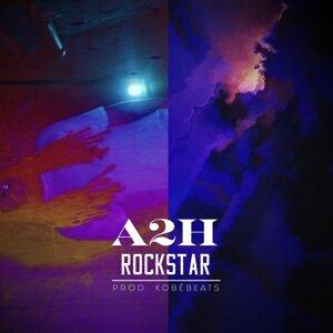 A2H Artist photo