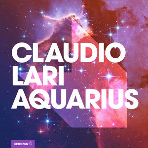 Claudio Lari